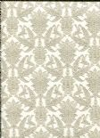 Trussardi Wall Decor 2 Wallpaper Z5534 By Zambaiti Parati For Colemans
